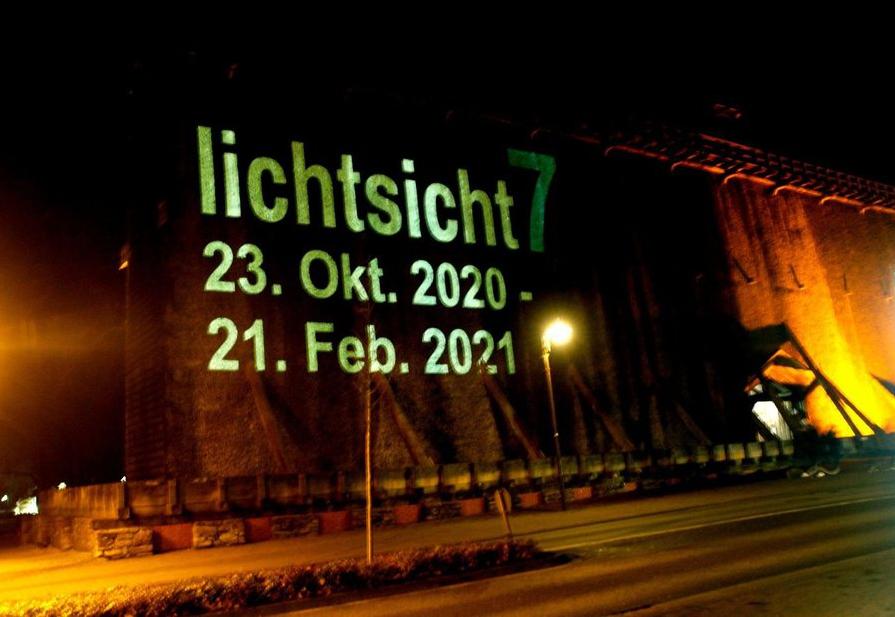 Lichtspiele Bad Rothenfelde
